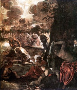 the-baptism-of-christ-1581